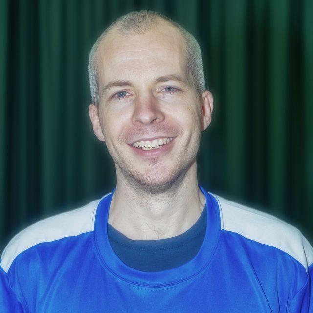 Michael Schüller