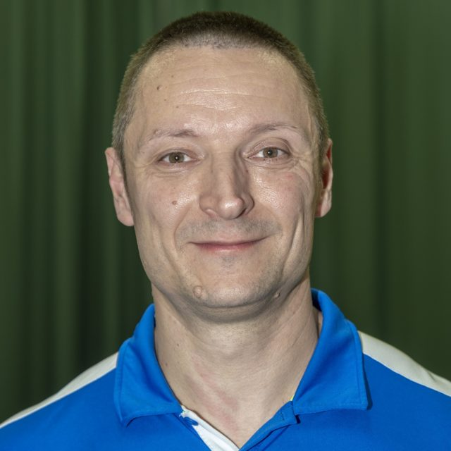 Jörg Weis