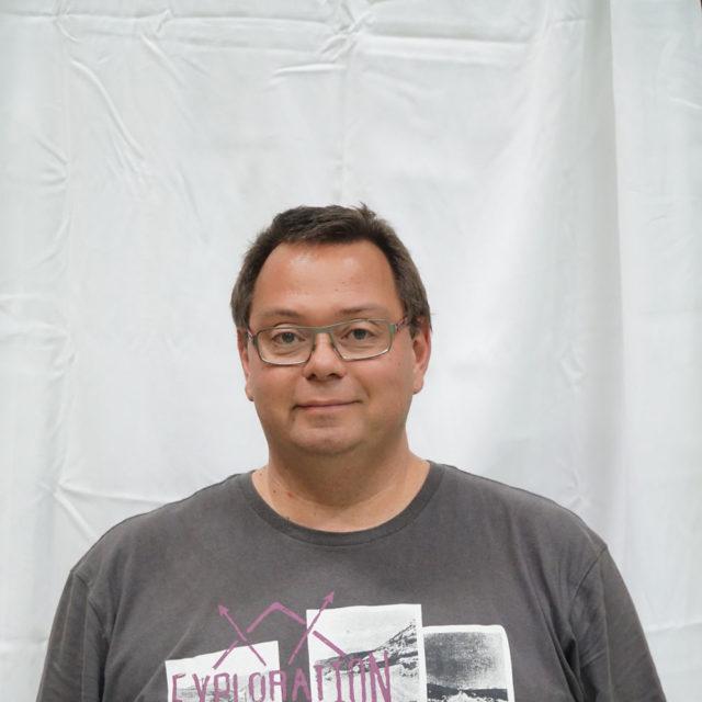 Norbert Schüller