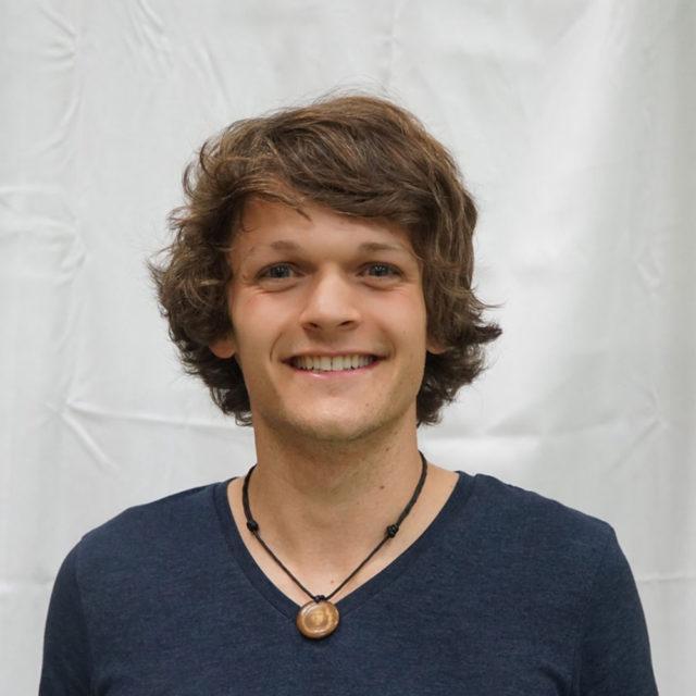 Janos Pigerl