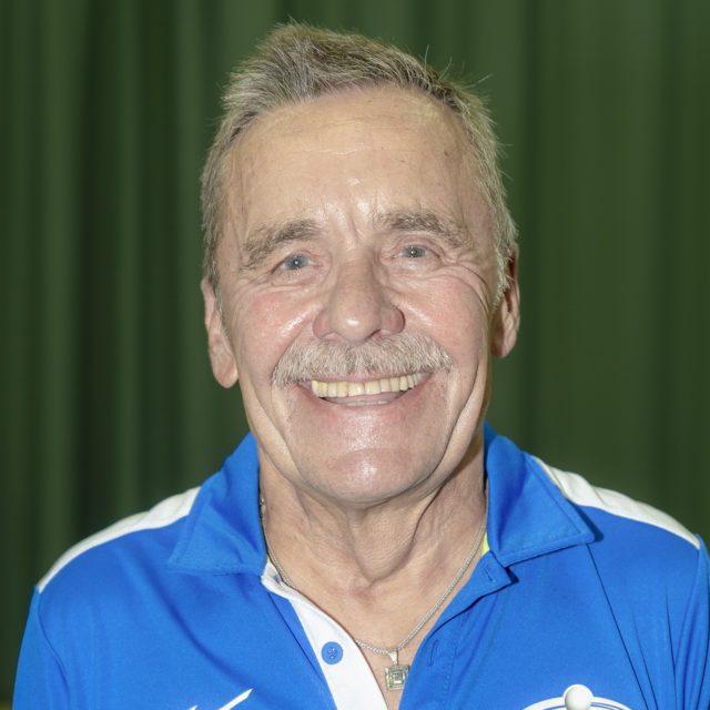 Gerhard Pigerl